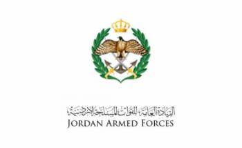 الجيش يفسر تعميم حظر النشر