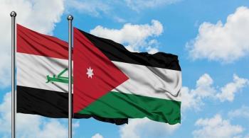 الموافقة على ملحق مذكرة تفاهم بين الصحة الأردنية والعراقية