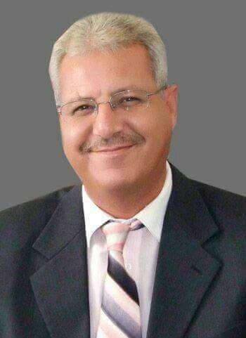 صالح داود الراشد