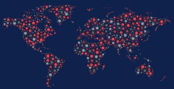 إصابات كورونا حول العالم تقترب من 31 مليونا