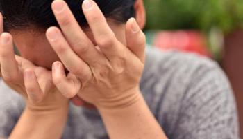 %11 من مصابي كورونا يعانون فقدان الذاكرة بعد 8 أشهر من التعافي
