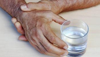 الرعاش ..  الأسباب والأعراض والعلاج
