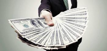 آلية جديدة لحصول المنظمات والجمعيات على التمويل الاجنبي