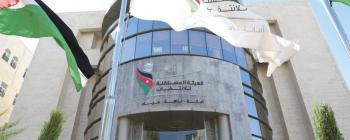 الأمن يستدعي مرشحين للانتخابات لمخالفتهم أوامر الدفاع