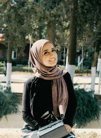 ماذا تعني الثانويةُ العامَّة في الأردن؟