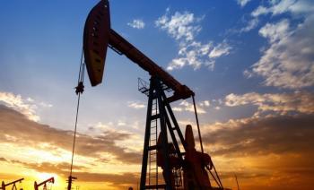النفط يرتفع عالميا إلى 75 دولارا للبرميل للمرة الأولى منذ نيسان 2019
