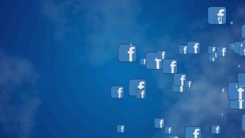 فيسبوك يمنع الجيش في ميانمار من استخدام منصتي فيسبوك وإنستغرام