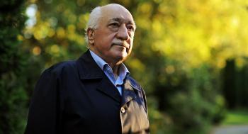 تركيا: غولن قد يفر من أميركا إلى دولة أخرى
