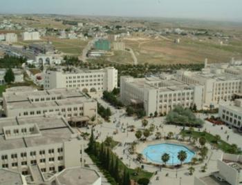 مدعوون للتعيين في جامعة مؤتة (اسماء)