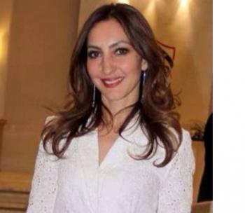 رلى سماعين : الأردن حصن منيع للسلام الاهلي