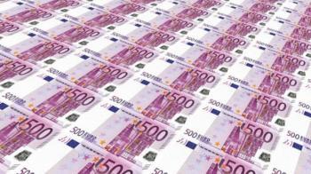 مليون يورو منحة ايطالية لتطوير الزراعة في الأردن