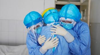 34 مليون مصاب بكورونا حول العالم ..  ودول تعود للحظر