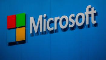 مايكروسوفت تطور تكنولوجيا جديدة لقراءة انطباعك عن العمل