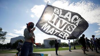 أمريكا تكرس يوم 19 يونيو للاحتفال بانتهاء العبودية