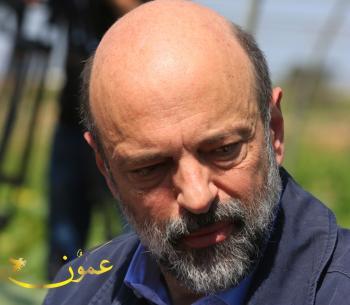 حل النواب يحتم استقالة حكومة الرزاز خلال اسبوع