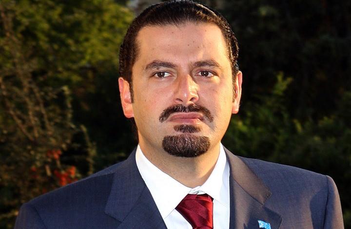 سعد الحريري يكتب: هذا هو الفرق بين السعودية وإيران
