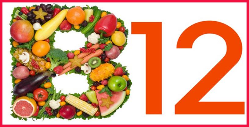 7 علامات منبهة لانخفاض مستويات فيتامين ب 12