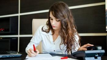 مطلوب موظف حجوزات للعمل لدى شركة سياحة وسفر