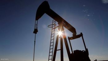 إصابات كورونا تدفع أسعار النفط للتراجع