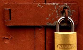دراسة فتح القطاعات المغلقة اعتبارا من 1 حزيران