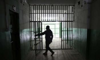 %90 نسبة الإصابة بكورونا بين النزلاء الجدد في السجون