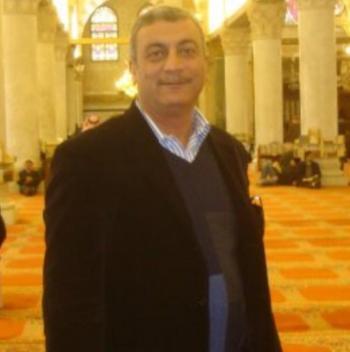 ناشط لكوهين: فروع للثوابية ولبناني سناك بكل فلسطين