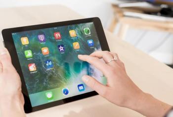 5 طرق لحل مشكلة عدم الاتصال بشبكة الواي فاي في جهاز آيباد
