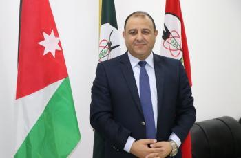 المطبخ الإعلامي الأردني والدبلوماسية العامة!