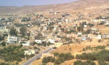 بلدية الاغوار الجنوبية تعلن عن فرص عمل مؤقتة للاجئين السوريين