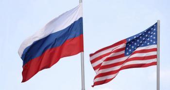 أميركا وروسيا تستأنفان مفاوضات الحدّ من التسلح