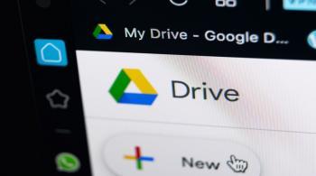 غوغل تقرر حذف ملفات سلة مهملات درايف تلقائيًا