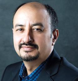 احمد ابو الشايب