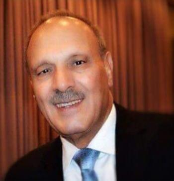 شفيق عبيدات يوضح حول عدد الوزراء في الأردن