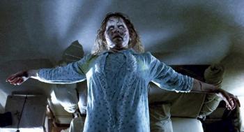 فوائد وأضرار مدهشة من مشاهدة أفلام الرعب