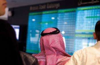 بورصة عمان تغلق تداولاتها بـ 3.9 مليون دينار