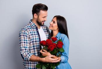 صفات يتمنى كل زوج وجودها في المرأة