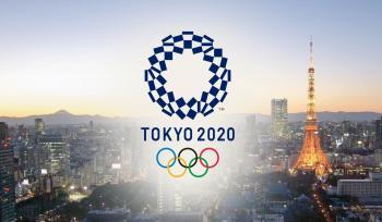 حصول كل الرياضيين على لقاح ضد كورونا ينقذ أولمبياد طوكيو