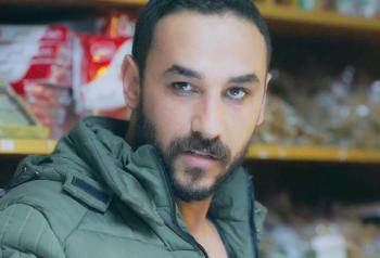 سامر كحلاوي عن دوره في الهيبة: لن يتمكن الدب من إنقاذ جبل