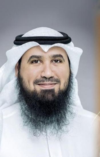 اتحاد المهندسين العرب بؤكد تضامنه مع الشعب الفلسطيني
