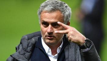 كم ربح مورينيو من الإقالات في مسيرته؟