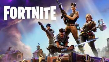 أبل تمدّد حظر لعبة الكمبيوتر فورتنايت حتى نهاية المعركة القضائية