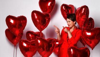 10 نصائح جمالية تهمك بمناسبة عيد الحبّ