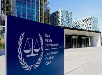 قرار المحكمة الجنائية الدولية يمهد لتحقيق جديد حول حرب غزة 2014