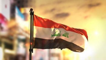 الرئاسة العراقية ترفض محاولات التطبيع وتحذر من التأجيج