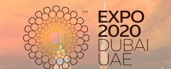 إنتاج سلسلة أفلام إبداعية تعرض بالجناح الأردني في اكسبو 2020