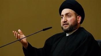 تقارير: الحكيم طلب وساطة الاردن لتحسين علاقات العراق مع الخليج