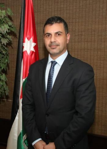 وزير المياه والري يوقف إجراءات الحجز على مقدرات المواطنين في ظل كورونا