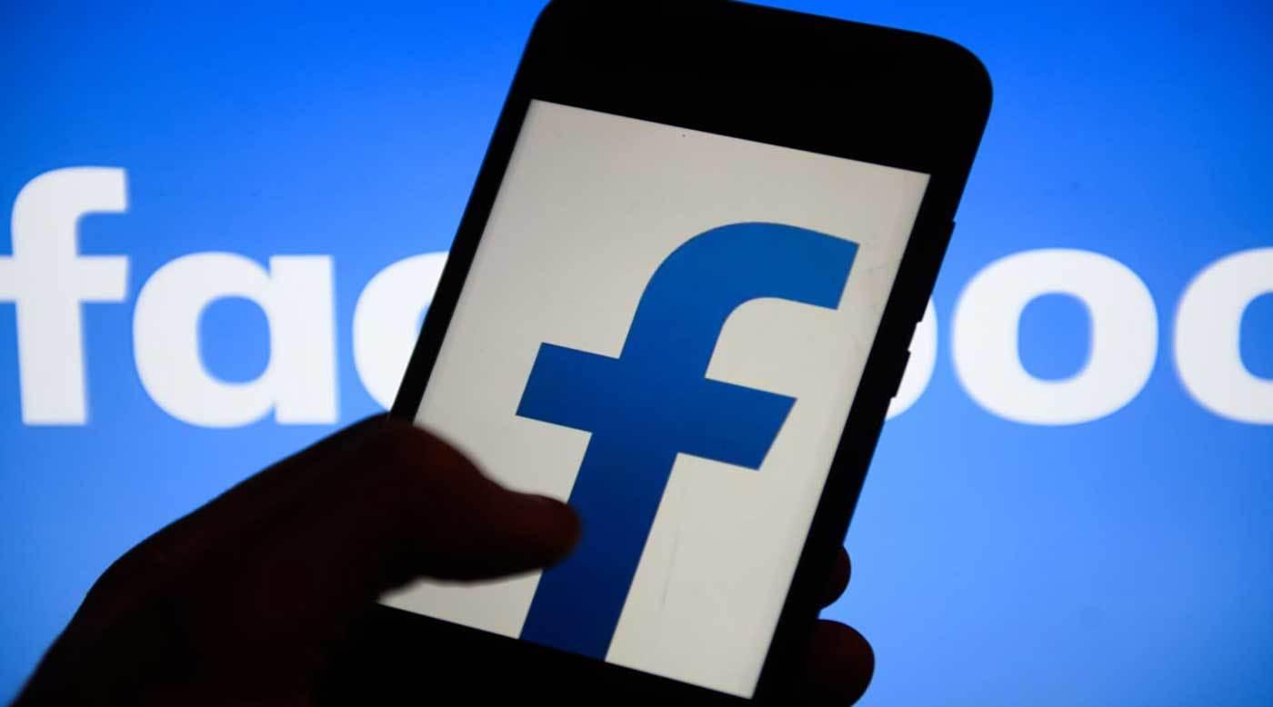 فيسبوك تنفق مليار دولار لمنافسة تيك توك ويوتيوب