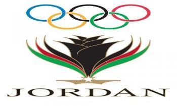 المنتخب الوطني لألعاب القوى يشارك ببطولة فزاع الدولية في دبي
