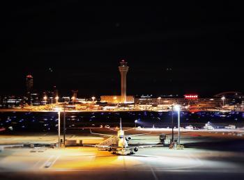 مطلوب توريد قطع غيار انارة الجانب الجوي لشركة المطارات الاردنية